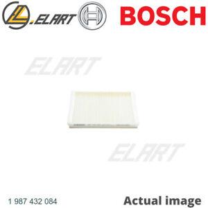 Filter,interior air for FORD,TOYOTA,SUBARU ESCORT VII,GAL,AAL,ABL,L1E,2AZ-FE