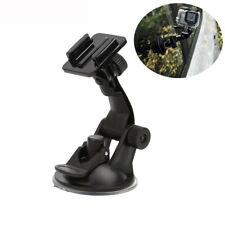 for Go Pro 8 9 Accessories 7cm Car Mount Windshield Suction Cup for Go pro Hero