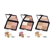 6fe74033b1e2 E.L.F Cosmetics 1 x Color Bronzer, 3 Shades Makeup elf Poudres soleil  maquillage