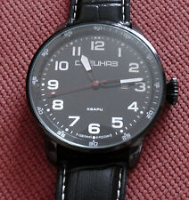 Wrist Quartz Mens Watch Military Special Forces Spetsnaz Counter Attack 2874329