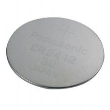 Lenmar WCCR2412 Lithium Battery 3V / 100 mAh - Rep
