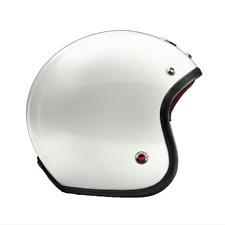 Ruby Pavillon Gabriel (Medium) motorcycle helmet - brand new