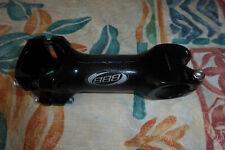 Vintage bicicleta voladizo carbon Alu? bbb Cycling