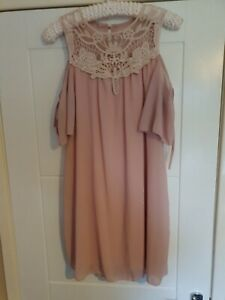 Ladies Made In Italy Top Size 10 Bnwt