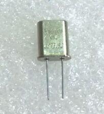 QUARTZ HC-45/U 6 MHz - COPELEC