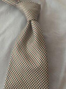 Ralph Lauren Purple Label Tie