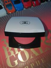Chanel Duo N. 02 Les Beiges Healthy Glow Multi-Colour Limited Edition.Tested