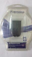 BATTERIA MOTOROLA V66 ORIGINALE-in blister slim