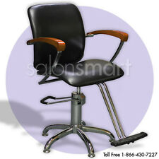 Styling Chair Beauty Hair Salon Equipment Hydraulic g8