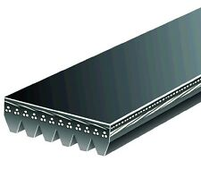 Serpentine Belt MASTER PRO K060703 USA made