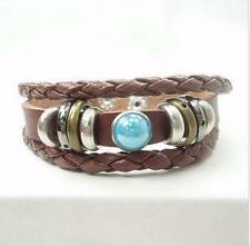 Bracelet Leather high grade fashion accessory