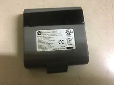 [Lot of 10] Datamax Oneil 550046-001 Portable Battery for Rl4 Printer