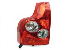 Feu AR De Lumière AR Feu AR à Feu AR GA Orig pour Volvo XC90 02-06