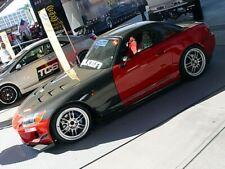 00-09 Honda S2000 TS-Style Seibon Carbon Fiber Body Kit- Hood!!! HD0005HDS2K-TS