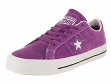 a9ab2b4abd9bbc Converse Converse One Star Athletic Shoes for Men for sale