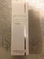 Best Mica Beauty Age Defying Eye Gel Women, Micabeauty Micabella New 04/2021