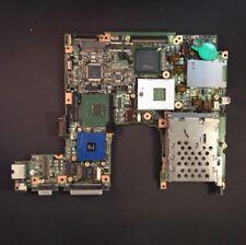 Fujitsu Lifebook E8210 Motherboard CP297916 CP286483
