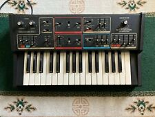 Moog Realistic Concertmate MG-1 Synth