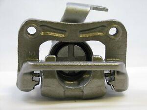 Rr Right Rebuilt Brake Caliper With Hardware  Undercar Express  10-5219S
