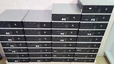 HP Compaq DC7900 SFF PC - Intel Celeron 440 4GB DDR2 DVD-RW 160GB HDD