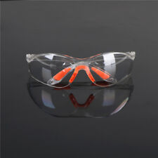 Eye Protector Safety Glasses Labor Sand-proof Striking Resistant Security