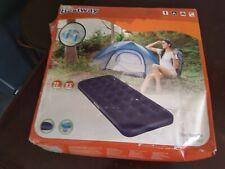 Bestway Single Inflatable Mattress
