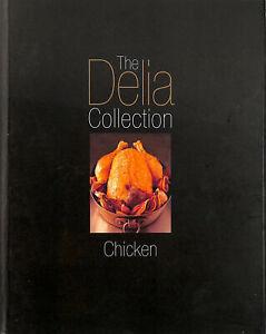 The Delia Collection: Chicken by Smith, Delia