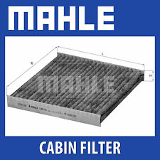 Mahle Pollen Air Filter - For Cabin Filter - LAK158 - Fits Mazda 6