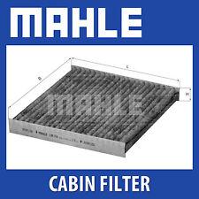 Mahle pollen filtre à air-pour cabine filtre-LAK158-compatibles avec mazda 6