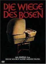 Die Wiege des Bösen (DVD)