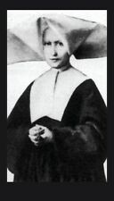 ST CATHERINE LABOURE PRAYER CARD (wallet size)