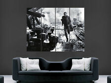 BLADE RUNNER FILM CLASSIC GIANT WALL  POSTER ART PICTURE PRINT LARGE HUGE