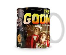 Goonies Film 10 oz Mug - Free Delivery