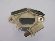 Regler für Lichtmaschine MERCEDES BENZ A-Klasse 170 CDI / SG15L012 VALEO 150A