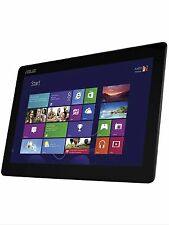"Asus VivoTab RT - TF600T - 10.1"" - 32GB - WiFi+4G (AT&T Locked) Win RT TABLET"