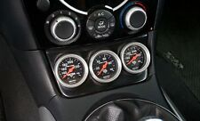 Racing Beat Mazda RX-8 (04-08) Gauges Panel Only
