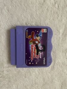 Vtech Mickey Mouse Mickey's Magical Adventure