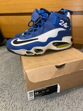 Nike Ken Griffey Jr. Max 1 Varsity Royal Mens Size 10