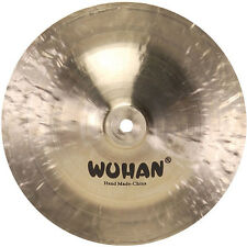 "Wuhan WU10420 20"" Lion China Cymbal (Brand New with Warranty)"
