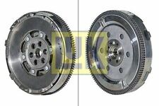 LUK 415 0678 10 FLYWHEEL