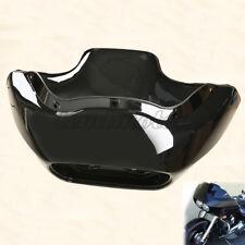 Glossy Inner&Outer Fairing For Harley Davidson Touring Road Glide FLTR 98-13 12