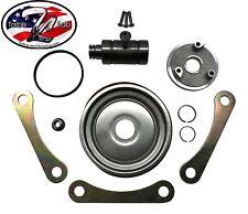 Garrett GT25R GT28R GT2871R GT3071R GT3076R Ball Bearing Turbo Rebuild Kit