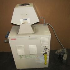 RAYPAK 160 PSI 136,000 BTU/HR W2-0133C-KDAUDAA PROPANE GAS HOT WATER BOILER