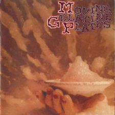 Moving Gelatine Plates-Moving Gelatine Plates/MUSEA RECORDS CD NUOVO