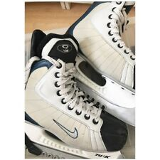 Nike V2 Hockey Ice Skates Size 6.5
