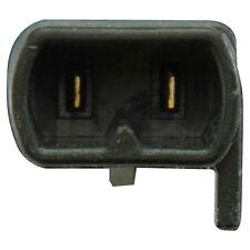 VDO AC89700 Door Lock Actuator