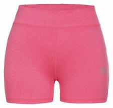 Li Ning Women Shorts Sienna Pink L