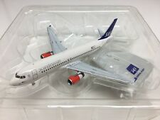 Hogan Wings 30022, Airbus A320, SAS, Scandinavian, 1:200