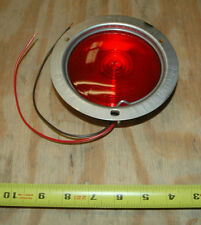 PETERSON STOP AND TAIL-LIGHT PART NUMBER M413S