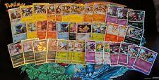 Pokemon Tag Team GX All Stars SM12a - Holos x 37 pack fresh
